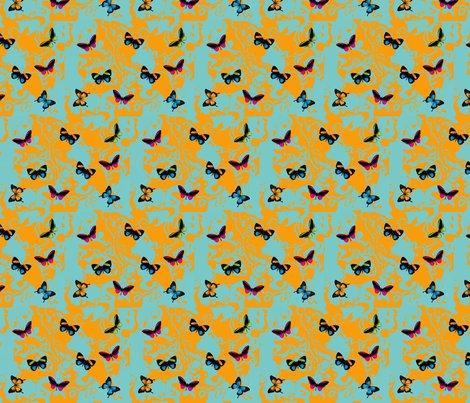 Rrr3d_butterflies_shop_preview