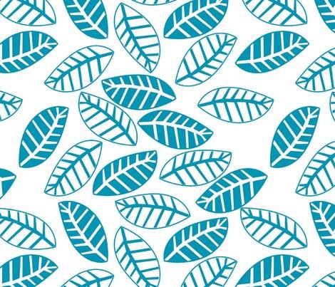 Rfeuilleturquoise_fond_blanc_m_shop_preview