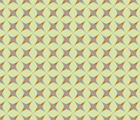 Oblong fabric by adamrhunt on Spoonflower - custom fabric