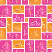 Rrbikes-3-colour-white-pink-o_shop_thumb