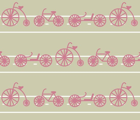 Rrrrbicyclesfabric_shop_preview