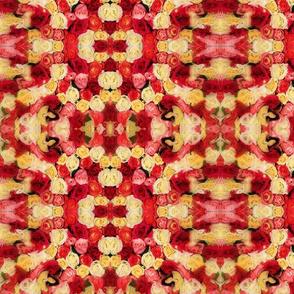 fragrent-roses-ed