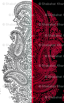 Textile_design_09_ed_preview
