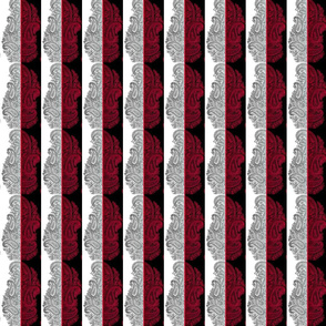 textile_design_09-ed