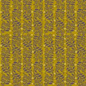 Rprana_fabric_gold_shop_thumb