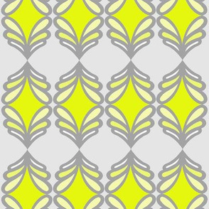 elise-chartreuse
