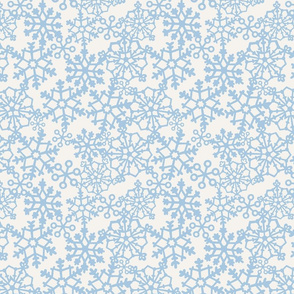 Snowflakes-Final_Repeat