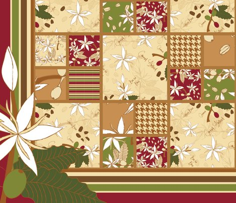 Rcheaterquilt-4236coffee-01-01_shop_preview