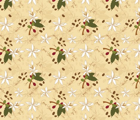 Rrcheaterquilt-4236coffee-01-04_shop_preview
