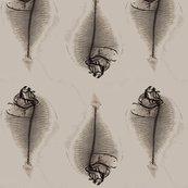 Rspoon-fish-bones2_shop_thumb