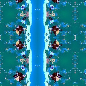 Submerged_Campground_O2