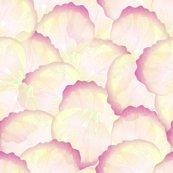 Rrrrose_petals_shop_thumb