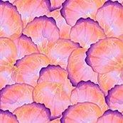 Rrrrrrrrrose_petals_ed_shop_thumb