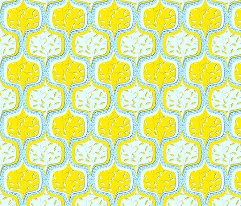 Rrrrmoderne_lemon_ciel_shop_preview