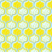 Rrrrmoderne_lemon_ciel_shop_thumb