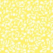 Rrrnew_yellow_garden_flowers2_shop_thumb