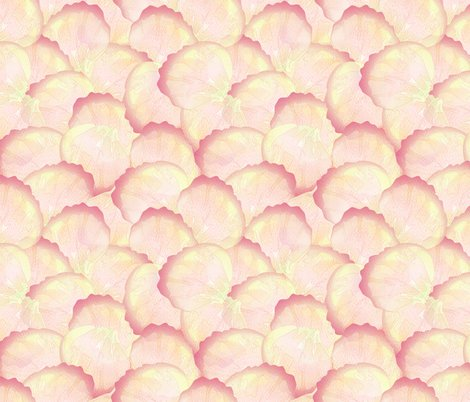 Rrrrose_petals_peach_2_shop_preview