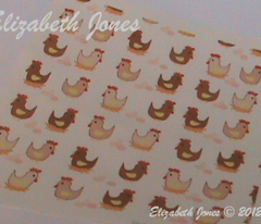 Rrhens_and_eggs_patterned_comment_145465_preview
