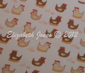 Rrhens_and_eggs_patterned_comment_145466_thumb