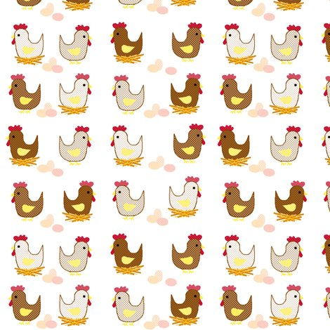 Rrhens_and_eggs_patterned_shop_preview