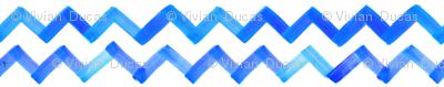 cestlaviv_blue18ultra