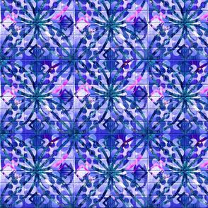 blue_mosaic_tile