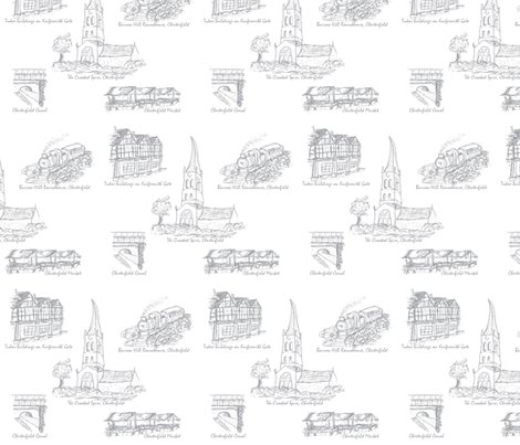 Rrrgrey_toile_of_chesterfield_shop_preview