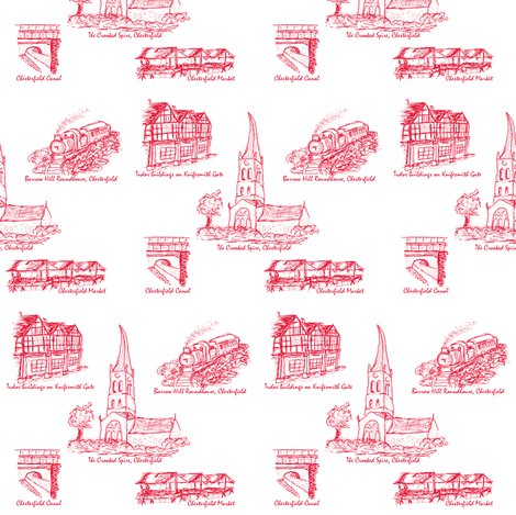 Rrrred_toile_of_chesterfield_shop_preview