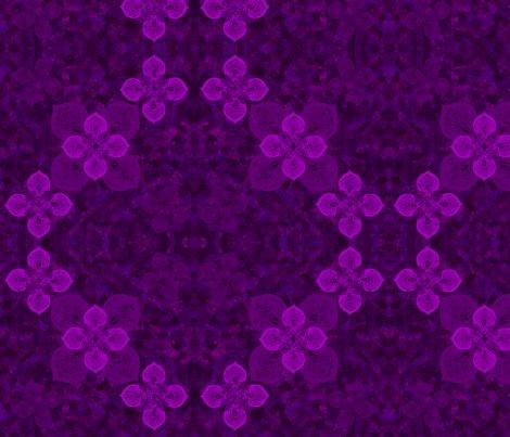Rrtela_violeta_shop_preview