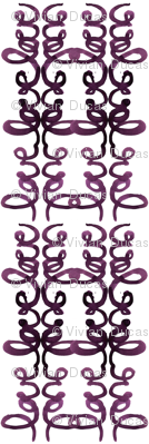 cestlaviv_tat love basic cursive