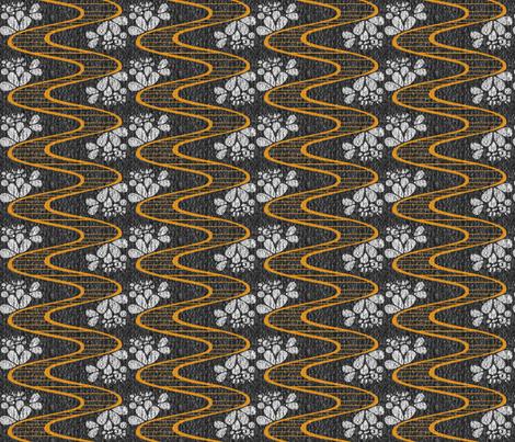 urban_stitch_3 fabric by glimmericks on Spoonflower - custom fabric