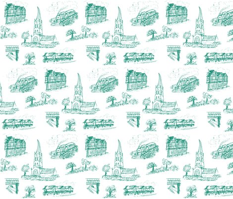 Rrchesterfield_toile_in_green_shop_preview