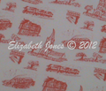Rrchesterfield_toile_in_red_comment_145196_thumb