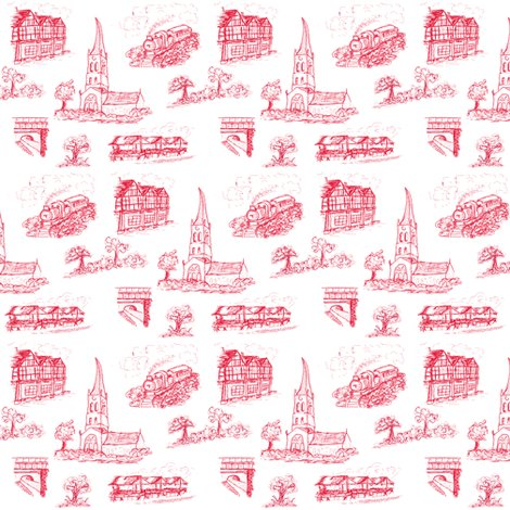 Rrchesterfield_toile_in_red_shop_preview