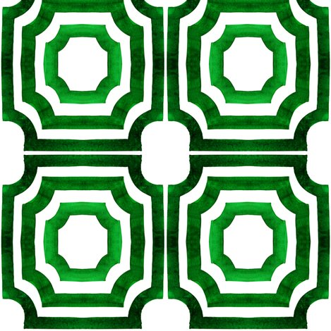 Rrrrrrcestlaviv_latticeemerald2wp_shop_preview