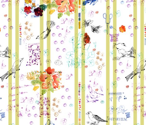 Rrcestlaviv_monjardinnotes_shop_preview