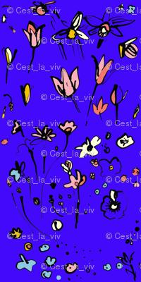 cestlavov_ladybug_modagarden_ultrablue