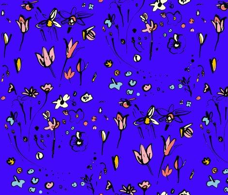 Rrcestlaviv_moda_garden_9x18_ultrablue_shop_preview
