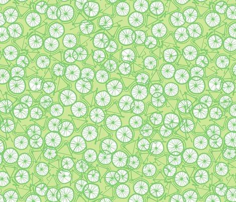 Rgreenbike_green_shop_preview