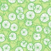 Rgreenbike_green_shop_thumb