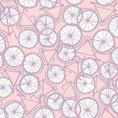 Rrpinkbike_pink_shop_thumb