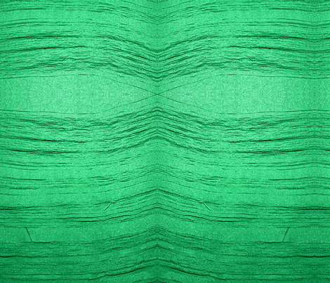 Green Texture fabric by saltyoat on Spoonflower - custom fabric
