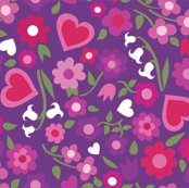 Rhearts_and_flowers_shop_thumb