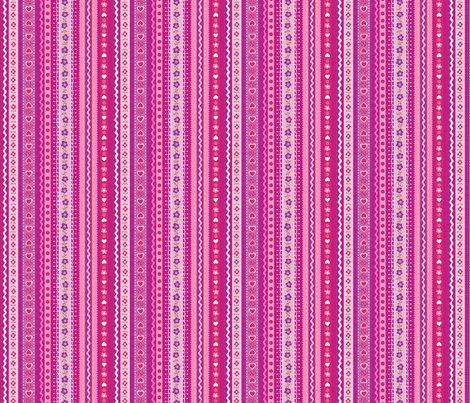 Rribbon_stripe_shop_preview