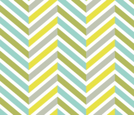 Rrrbaby_chevron_fabric2.ai_shop_preview