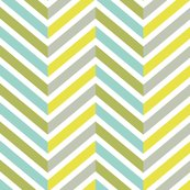 Rrrbaby_chevron_fabric2.ai_shop_thumb