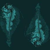 Rrrspoon-fishbone-repeat-glow_shop_thumb