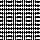 Rharlequin_diamonds___black___white___small_shop_thumb