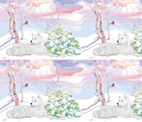 Rrrsamoyed_winter_scene_shop_preview
