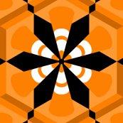 Rconeflowerusplinth-600p-60-k_shop_thumb